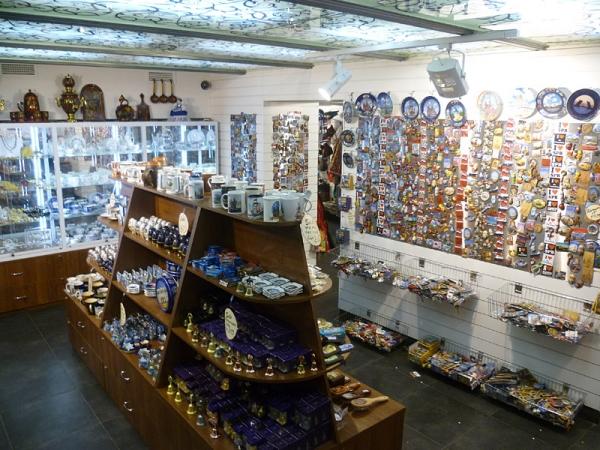 больше ребенок магазин художественных товаров санкт петербург популярный игры активны