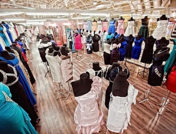 свадебное платье заворотнюк